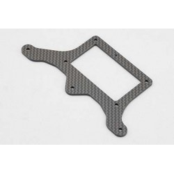 YOKOMO YR- 04 Graphite Lower Brace for YR-10 Formula