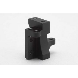 YOKOMO YR- 10UPR Front Upper Arm Support Post (Rear) for YR-10 Formula