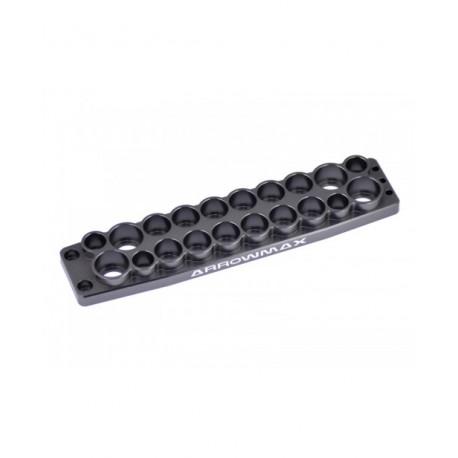 ARROWMAX AM- 170053 Tools Base V2