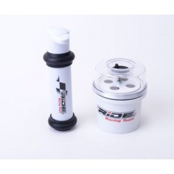 RIDE RI-RP- 600 RIDE Air Remover