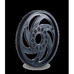 AXON Spur Gear TCS 64P