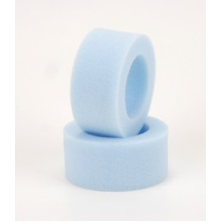Ballistic F12 Foam Insert – Rear Hard