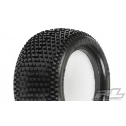 "PROLINE Blockade 2.2"" M3 (Soft) Off-Road Buggy Rear Tires"