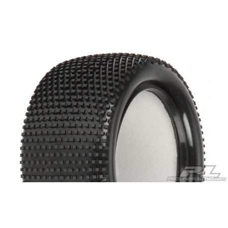 "PROLINE Hole Shot 2.0 2.2"" M4 (Super Soft) Off-Road Buggy Rear Tires"