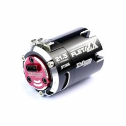 Muchmore FLETA ZX STING 21.5T Brushless Motor