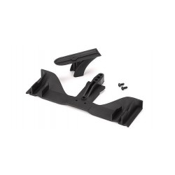PF-1722-00 Protoform F1 Front Wing for 1:10 Formula 1