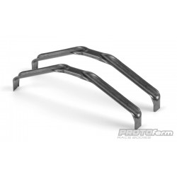 PL-1721-00 Pro-Line Anti-Tuck Body Stiffeners for 190mm TC
