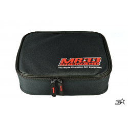MR33 Motor Bag for 5 Motors
