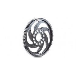 AXON TCS Spur Gear 48P