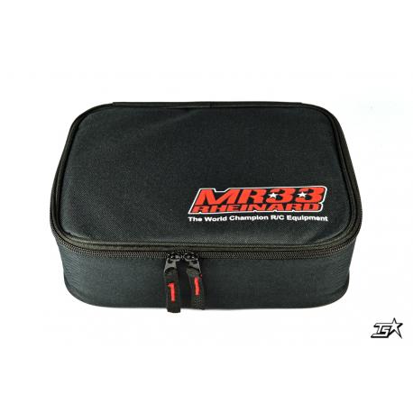 MR33 Tool Bag