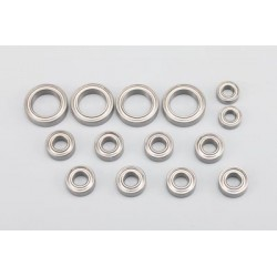 YOKOMO B8-BBP Precision bearing set for BD8