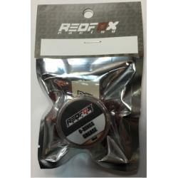 REDFOX 260802 O-RING GREASE (JUNTAS TORICAS)
