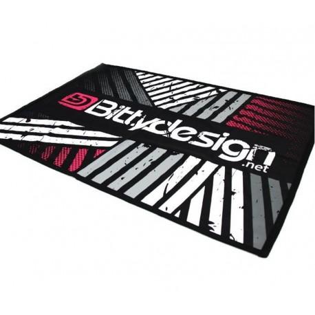 Bitty Design Table Pad (105x70cm)