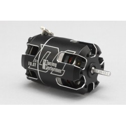 Yokomo RPM-D105 Racing Performer D1 Series motor 10.5T