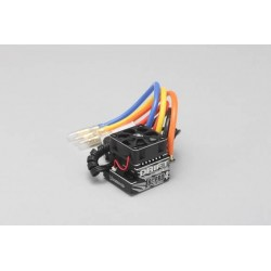 Yokomo BL-PRO4D DRIFT SPEC ESC BL-PRO4 Turbo (3.5T) with wire