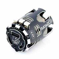 MUCHMORE FLETA ZX V2 5.0T Brushless Motor
