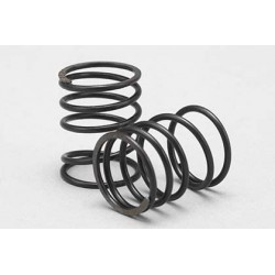 YOKOMO RP-075 Racing Performer Ultra Shock Spring Progressive 2.6~2.8