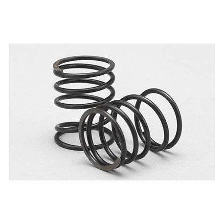 YOKOMO RP-078 Racing Performer Ultra Shock Spring Linear 2.6