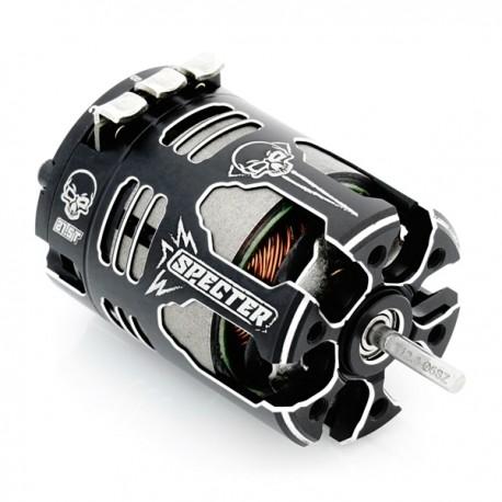 Muchmore FLETA ZX Specter V2 21.5T Brushless Motor