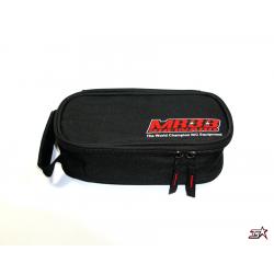 MR33 Small Tool Bag