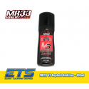 MR33 V3 Asphalt Additive 100ml