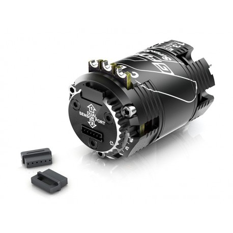 G-Force Super Sonic Brushless Motor 8.5T