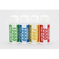Yokomo Super Blend Gear Diff Oil