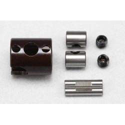 YOKOMO B9-010TW Maintenance kit for BD9 Double Joint Universal