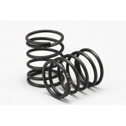 YOKOMO B9-SSL260 Linear Shock Spring (2.60) for BD9