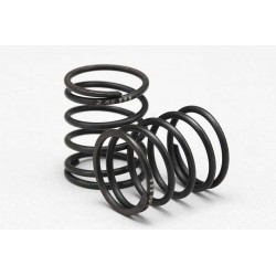 YOKOMO B9-SSL265 Linear Shock Spring (2.65) for BD9