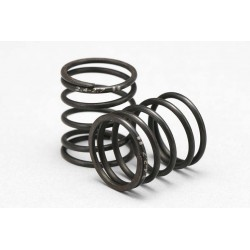 YOKOMO B9-SSP240 Progressive Shock Spring (2.40~2.70) for BD9