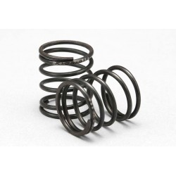YOKOMO B9-SSP245 Progressive Shock Spring (2.45~2.75) for BD9