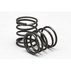 YOKOMO B9-SSP250 Progressive Shock Spring (2.40~2.70) for BD9