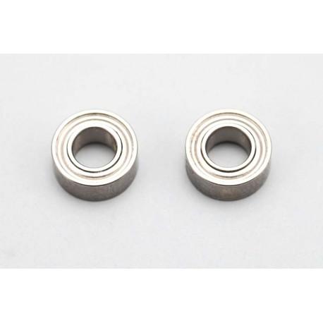 YOKOMO BB-630PSuper precision bearing Φ3.0xΦ6.0x2.5mm (2pcs)