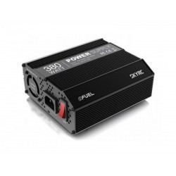 SkyRC Power Supply 380W 16AMP