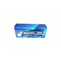 LRP 430271 LiPo 6400mAh HV LCG Modified GRAPHENE-3 7,6V 60/120C 274g