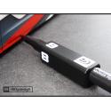 Bittydesign 1/10 Touring Body Marker Line Kit