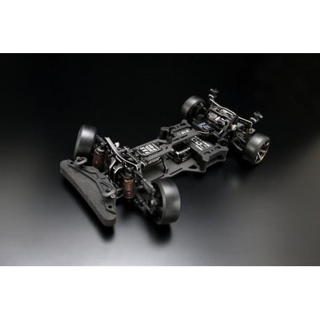 Yokomo YD-2SXIII RWD Drift Car Kit