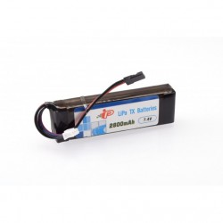 Intellect Lipo for M12/MT4 2800mAh 2S 7.4V