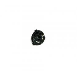 Muchmore FLETA ZX V2 Sensor Unit