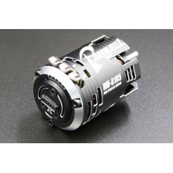 Rêve D Absolute1 Motor for Drift 10.5T