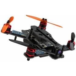 SkyRC Sparrow FPV Racer