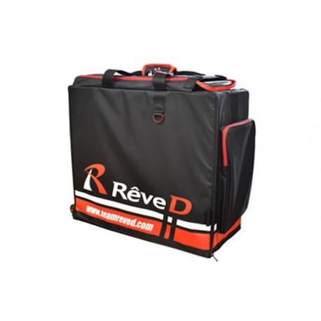 Reve D RC Carry Bag