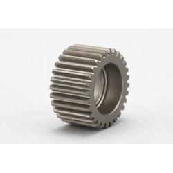 Yokomo YD-2 Aluminum Idler Gear