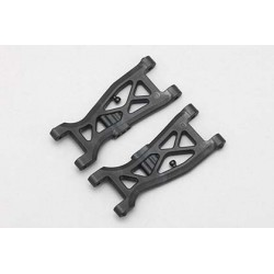 YOKOMO YZ-4 Front Suspension Arm (Gull type)