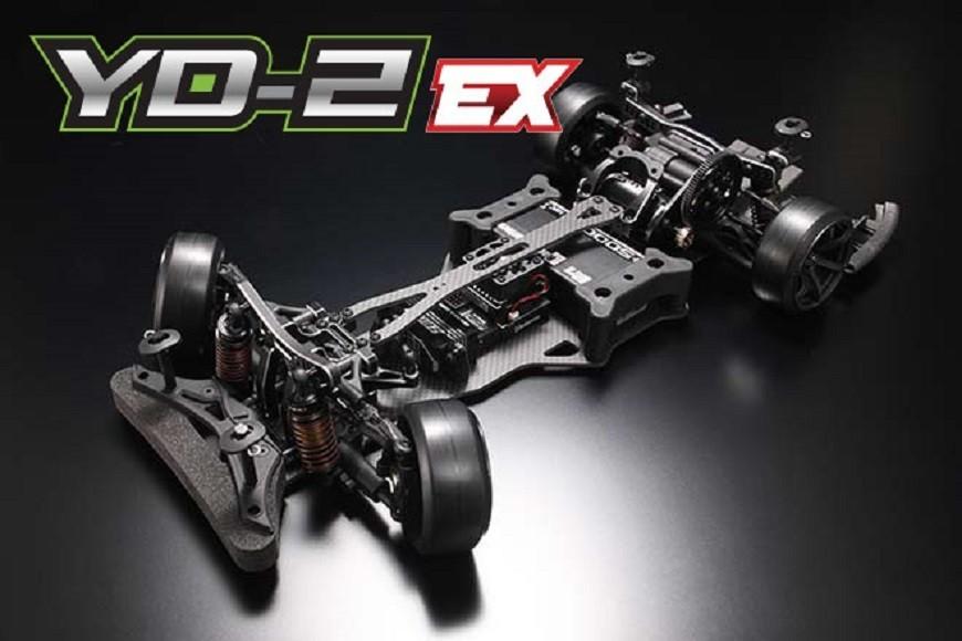 YD2EX