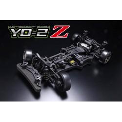 Yokomo YD-2Z RWD