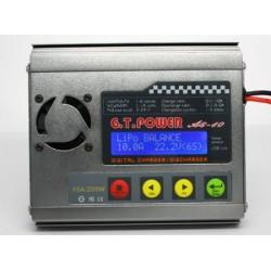 GT POWER A6-10