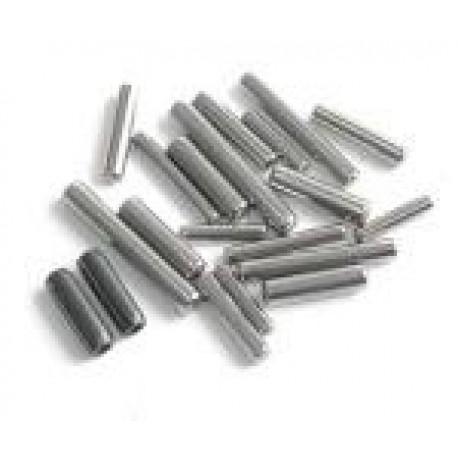 801145 SERPENT Pin-set Impulse (20)