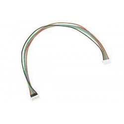 GRAUPNER 3065.2 EXTENSION CABLE BALANCEAR 2S